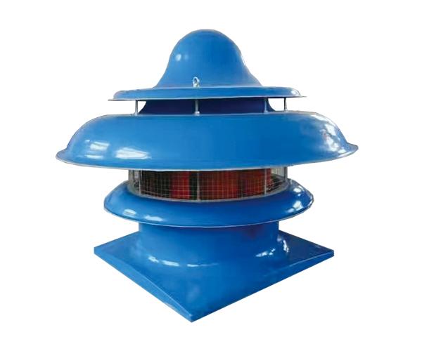 DWT-Ⅱ型yabo亚博体育屋顶亚博yabo体育下载