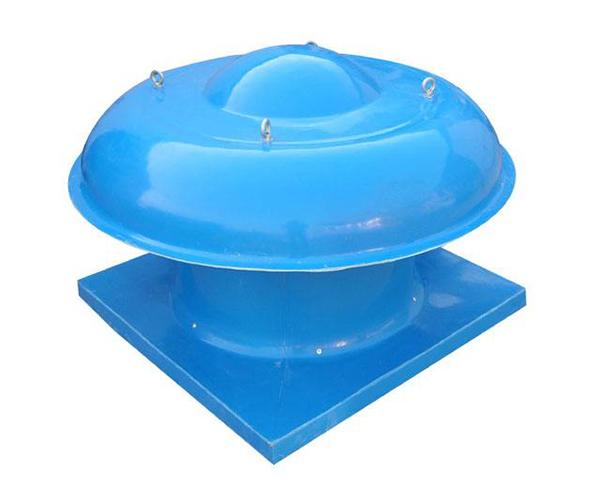 DWT屋顶轴流亚博yabo体育下载—除尘降温